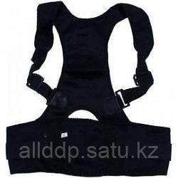 Корректор осанки магнитный Real Doctors Posture Support WM-14