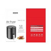 Мультипечь Air Fryer BW-3011 3.2