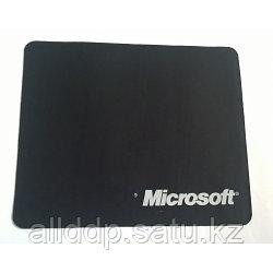 Коврик для мышки Microsoft (18x22)