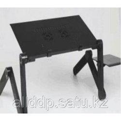 Стол-подставка для ноутбука (90831)