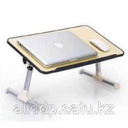 Стол-подставка для ноутбука (90832)