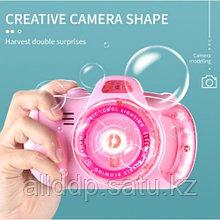 Детский фотоаппараты