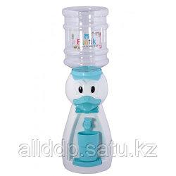 Детский кулер для воды Фунтик Уточка
