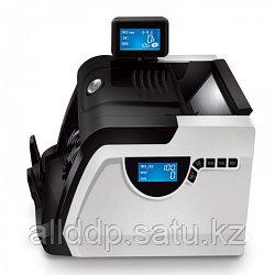 Счетная машинка 6200 с ультрафиолетовым детектором валют