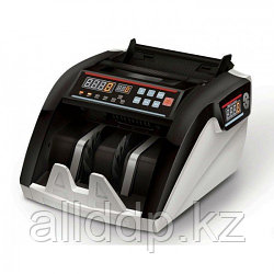 Счетная Машинка для денег 5800MG 206