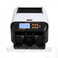 Счетная машинка для денег 555MG