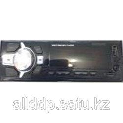 Автомагнитола ATLANFA-1788 с радиатором