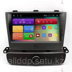 "Автомагнитола штатная Kia Sorento 2013-2014 (9"") Android 10.1 (4/32)"