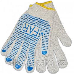 Перчатки рабочие FAR (AB-005)