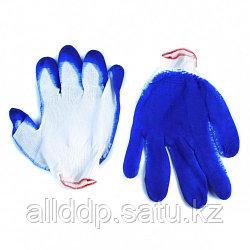 Перчатки рабочие стрейч (AB-002)