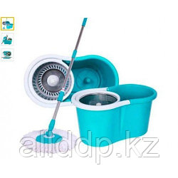 Швабра SPIN MOP 360