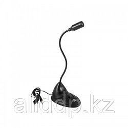 Микрофон для ПК TUCCI MK-100