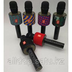Микрофон караоке V8-MIC