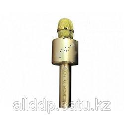 Беспроводной Bluetooth микрофон DM Karaoke YS 66
