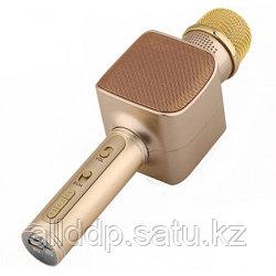 Беспроводной портативный Bluetooth микрофон YS-68