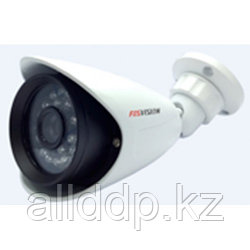 IP-камера FS-6177N20