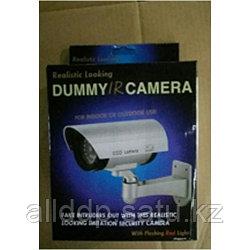 Камера-муляж SL-TP1900