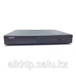 Видеорегистратор стационарный NVR FS-N9209