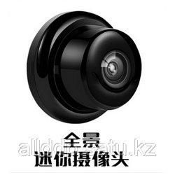 IP-камера PR1