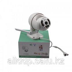 Камера CAMERA CAD N3 WIFI IP 360/90 2.0mp поворотная уличная