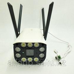 Камера CAMERA 3120 3G/4G sim IP 2.0mp уличная