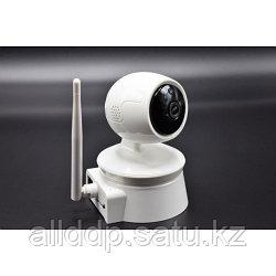 Камера видеонаблюдения X1-UJ 3.2 PIXEL