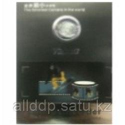 IP-камера Y2000