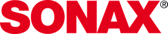 SONAX - называют одним из ведущих мировых брендов в области автокосметики.