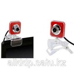 WEB-камера DL-4C (без микрофона)