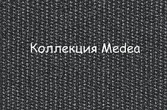 Коллекция Medea