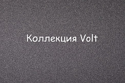 Коллекция Volt