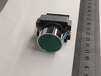 Кнопка открытая DELUXE XB2-BA31 ( Зелёная )