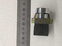 Кнопка: 3SA8-BA51 Желтые