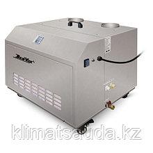 Увлажнитель воздуха Danvex HUM-18S для промышленных помещений