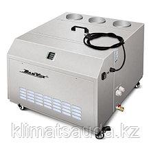 Увлажнитель воздуха Danvex HUM-48S для промышленных помещений