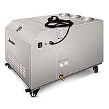 Увлажнитель воздуха Danvex HUM-48S для промышленных помещений, фото 4