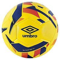 Мяч минифутбольный NEO FUTSAL LIGA, 20946U-FZN