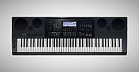 Синтезатор Casio Electronic Musical Keyboard WK-7600K7