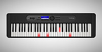Синтезатор Casio Electronic Musical Keyboard LK-S450C7