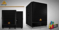 BERINGER Eurolive VP1800S Пассивная акустическая система (Сабвуфер)