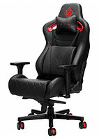 Игровое кресло OMEN by HP Citadel Gaming Chair 6KY97AA