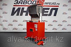 Отсадочные машины MB-500/800/1000