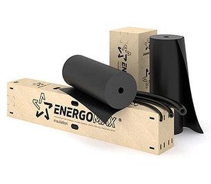 Теплоизоляционный материал Energomax