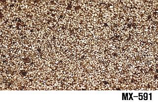Штукатурка из силикатного песка Mixstone, фото 3