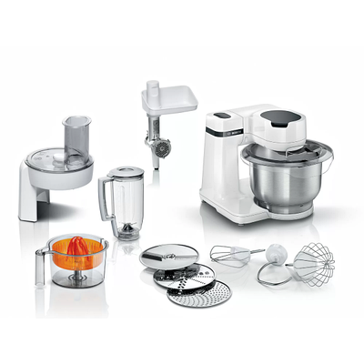 Кухонная машина Bosch MUMS 2EW40