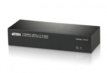Разветвитель ATEN VS0104 / VS0104-AT-G