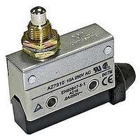 Выключатель путевой: AZ-7310