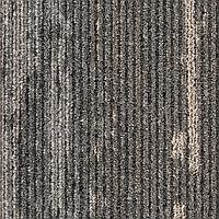 Ковровая плитка Metallic Path 949