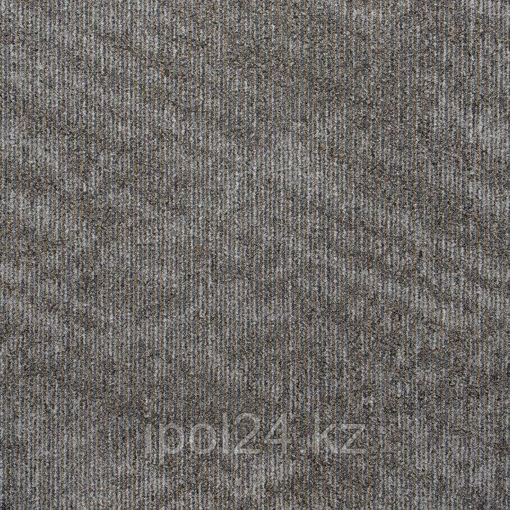 Ковровая плитка Academic View 958