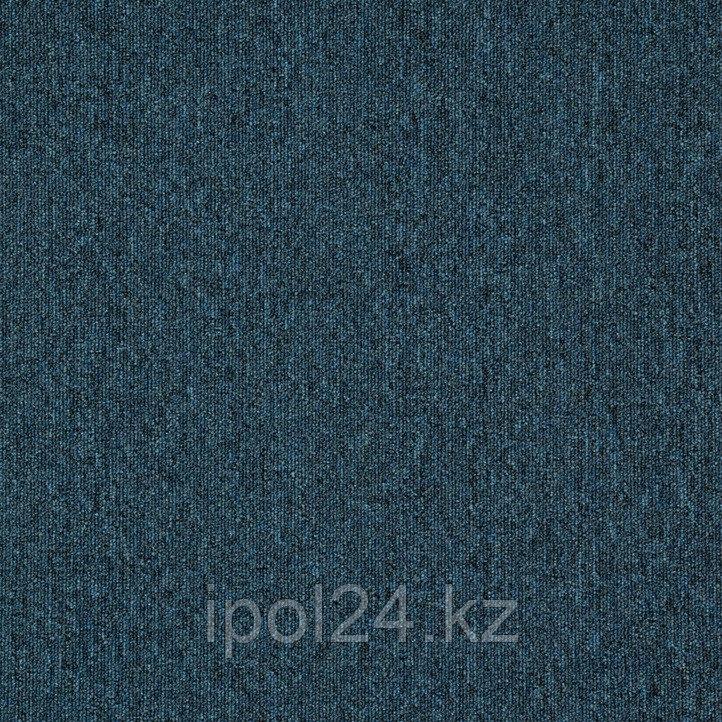 Ковровая плитка Creative Spark 574